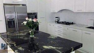 سنگ آشپزخانه